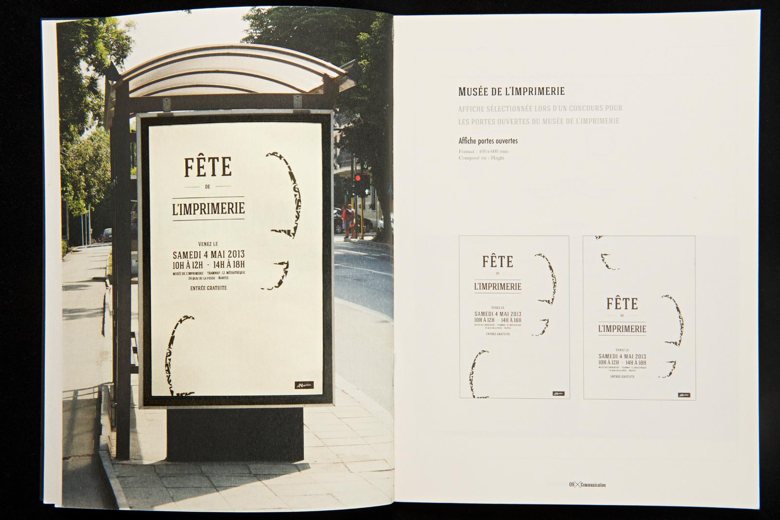 Très Joffrey Escudier à e-artsup | Nantes, la maturité d'un talent  FS12