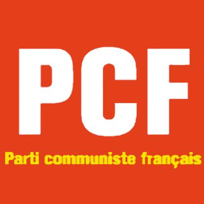 Connu L'image de marque des Partis Politiques Français | design et typo MM84