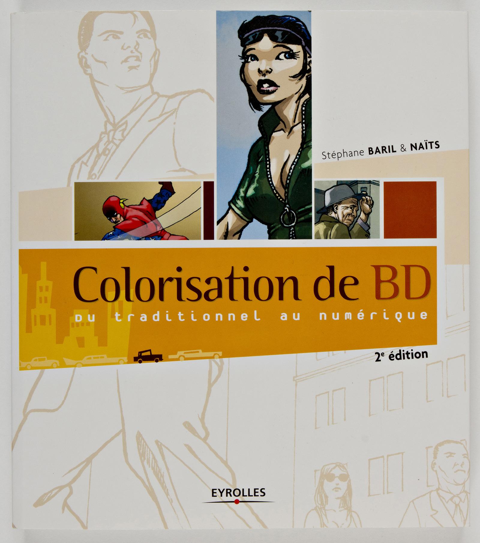 http://www.typogabor.com/Media/colorisation_stephane_baril_1600px/colorisation_stephane_baril_002.jpg