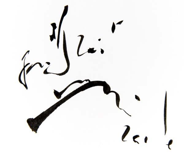 http://www.typogabor.com/Media/soheil_training_blog/Soheil_DSC_8418.jpg