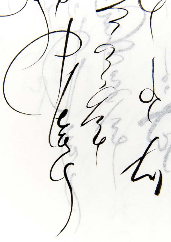 http://www.typogabor.com/Media/soheil_training_blog/Soheil_DSC_8425.jpg