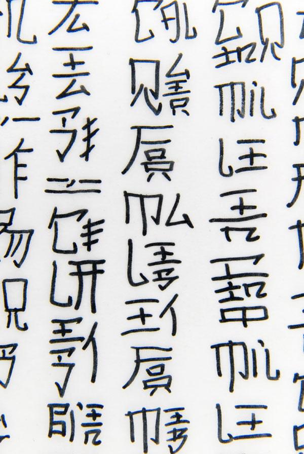 http://www.typogabor.com/Media/soheil_training_blog/Soheil_DSC_8431.jpg